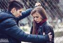 Meisjes benaderd door nep-loverboy: Zes meisjes geven telefoonnummer
