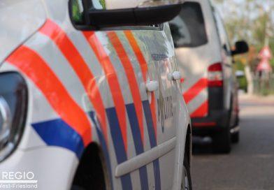 Kabinet: Gevangenis Zwaag echt dicht, Burgemeester Hoorn verbaasd