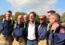 [Video] Nationale Hulpverleners dag 2018 [Westfriesland.TV]