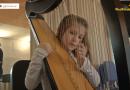 Een kijkje bij de Open dag muziekschool Boedijn [WestFriesland.tv]