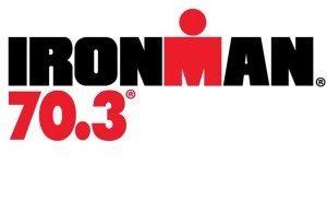 Inschrijvingen IRONMAN 70.3 Westfriesland 2020 opnieuw open