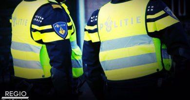 19-jarige man uit Hoorn gestoken en beroofd