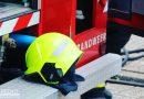 Vier polen 20, 21, 21 en 48 overleden na auto te water in Obdam