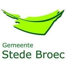 Stede Broec houdt verkeersenquête