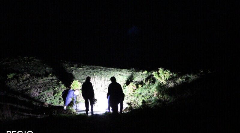 Aangetroffen lichaam Oosterdijk is van vermiste Siebe Viegers