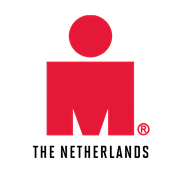 Ruim 1.100 atleten aan start IRONMAN Westfriesland