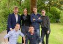 CDJA Westfriesland opgericht