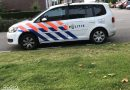 Man (50) aangehouden voor conflict met meerdere personen