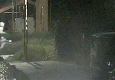 [video] Opspring Verzocht besteed aandacht aan aanrandingen/mishandeling 17-jarige meisje