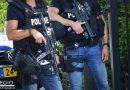 Man uit Hoorn aangehouden in crystal meth-lab