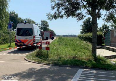 Gevonden lichaam is van 26-jarige man uit Hoorn, politie zoekt getuigen