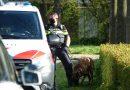 [update] 20-jarige man uit Hoorn raakt bij steekincident gewond