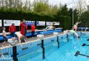 Buitenzwembaden in Drechterland dit weekend weer geopend