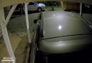 [VIDEO] Politie zoekt belangrijke getuigen na autobrand in Zwaag