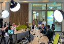 Marktpartijen, Westfriese gemeenten en provincie Noord-Holland werken samen aan versnellen woningbouw